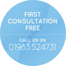 First consultation free