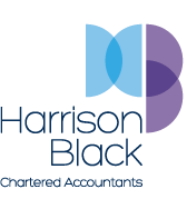 Harrison Black Chartered Accountants