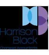 Harrison Black Chartered Accountants