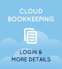 Cloud Bookkeeping