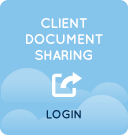 Cloud document sharing