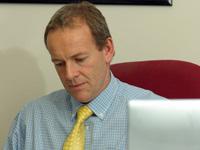 Kevin Fielder - Tax Specialist - 1-kevin-fielder.jpg